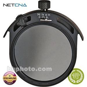 62mm Multicoated Multithreaded Glass Filter Digital Nc C-PL for Pentax K-10D Circular Polarizer
