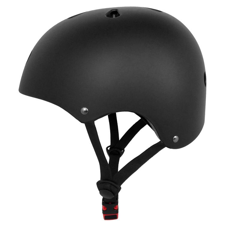 High Quality Roller Skateboard Helmet 3