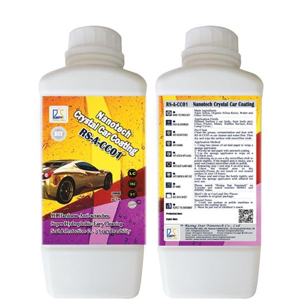 Жидкость автомобиля - чехлы для краски керамические про автомобиль восковые nano стекло покрытие не нужно автомобильная краска ремонта скреста