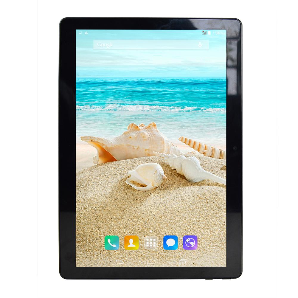 c21f9b257bf Rechercher les fabricants des Appel Tablette Tactile Firmware produits de  qualité supérieure Appel Tablette Tactile Firmware sur Alibaba.com