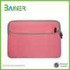 Light weight easy carrying inner Neoprene sleeve case for ASUS laptop