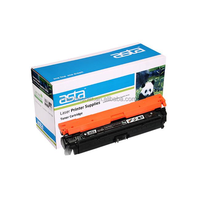 ce740123a toner cartridge refill kit for cp5220 - Toner Cartridge Refill