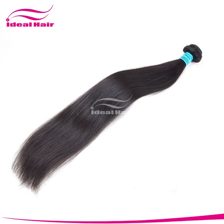 KBL hair products New Large stock emy hair weaving brazil 100g