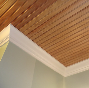 Teak Ceiling Planks Supplieranufacturers At Alibaba