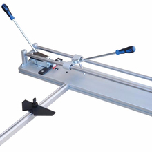 Professional Hand Tile Cutter, Manual Tile Cutter for 60 cm Tile