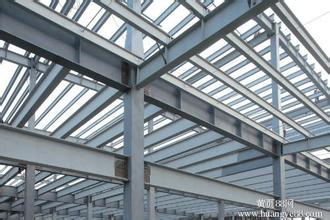 solar pre fabricated steel structure metal building construction factory steel structure drawing