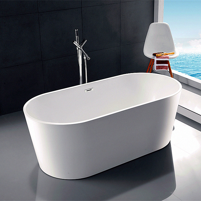 bathtub sale in ghana, bathtub sale in ghana suppliers and