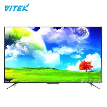 Vitek New Model Led 32 Inch Tv Smart Led Tv Price Uhd 55 65quot