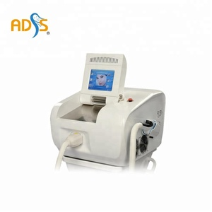 Fashion products 4 in 1 hair removal skin care beauty spa machine