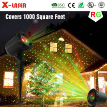 Outdoor Laser Holiday Lights Star shower laser light projector star shower laser light projector star shower laser light projector star shower laser light projector suppliers and manufacturers at alibaba workwithnaturefo