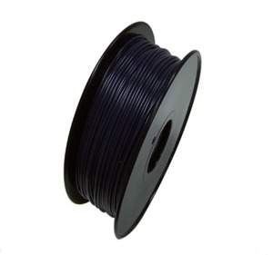 Best Factory Price 3D Print Pen 1KG 1.75mm ABS PLA 3D Printer Filament for 3D Printer