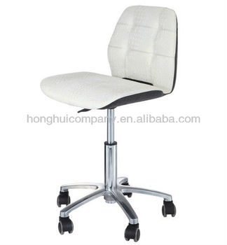salon furniture / styling stool H-C060
