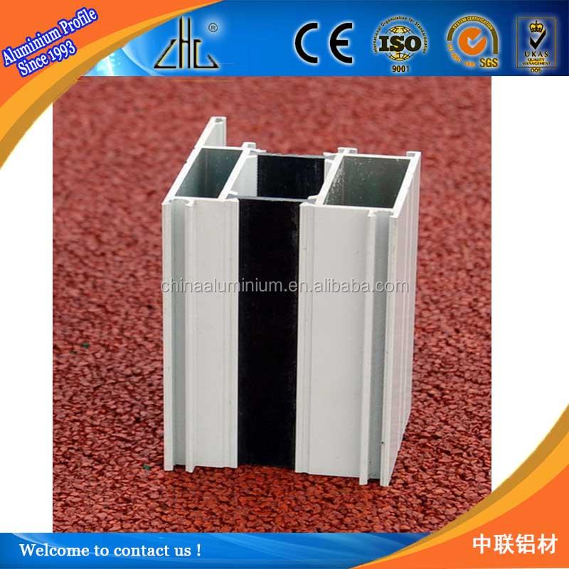 Great ! Aluminum Awning Parts,Aluminium Profile For Architecture ...