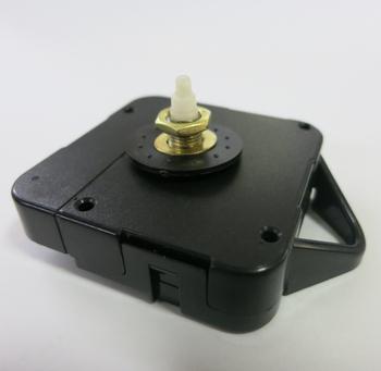 1 5v Aa Battery Clock Motorbattery Clock Mechanism Wall