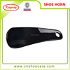 Plastic Shoe Horn Used In Hotel, Airline,Travel