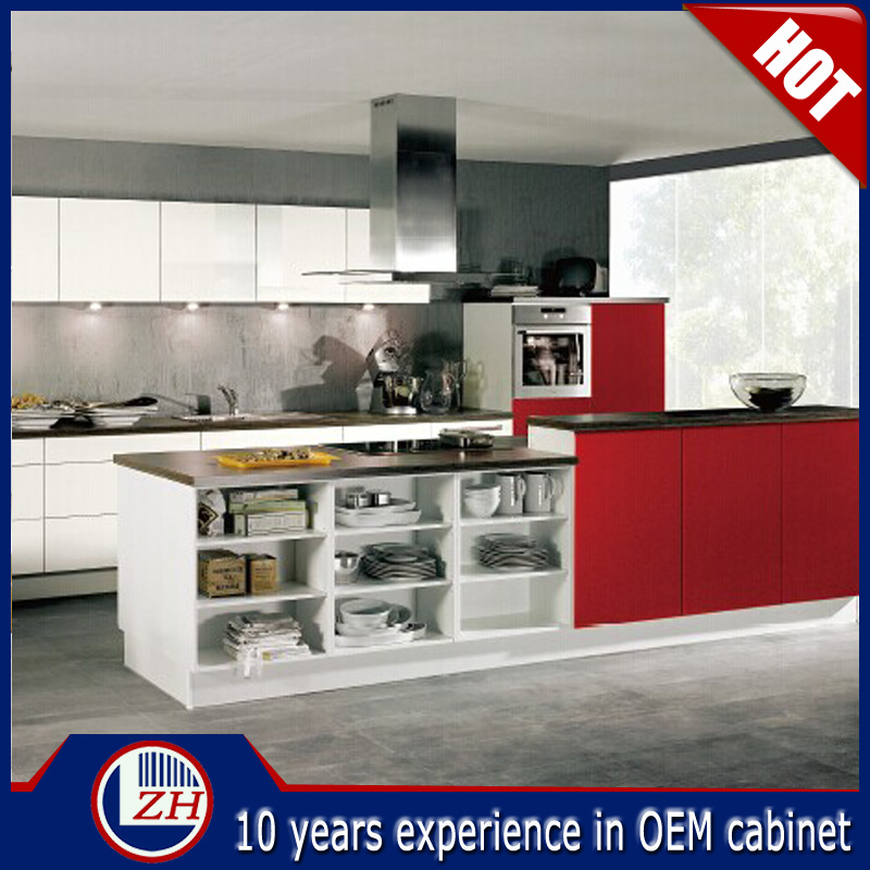 used kitchen furniture. Used Kitchen Cabinets Craigslist, Craigslist Suppliers And Manufacturers At Alibaba.com Furniture L
