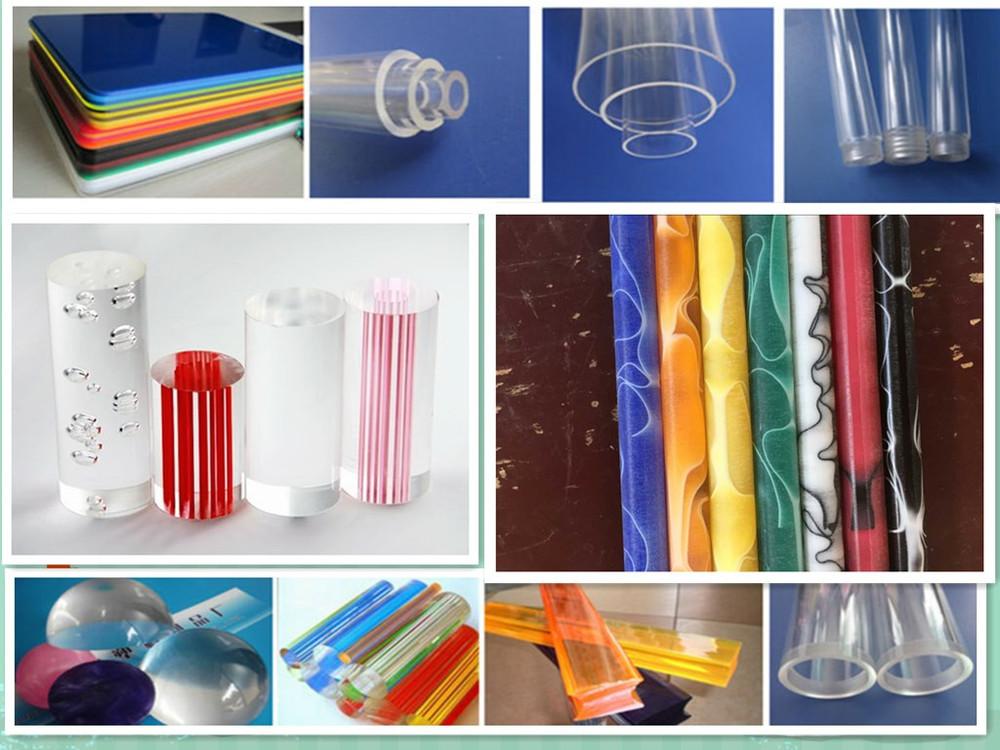 таком родовом пластиковые трубки для декора фото отбежать безопасное расстояние