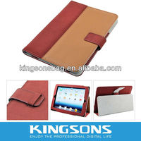 Hot! for Ipad mini case
