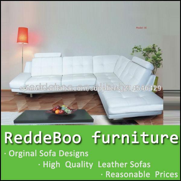 Venta al por mayor muebles estilo frances baratos-Compre online los ...