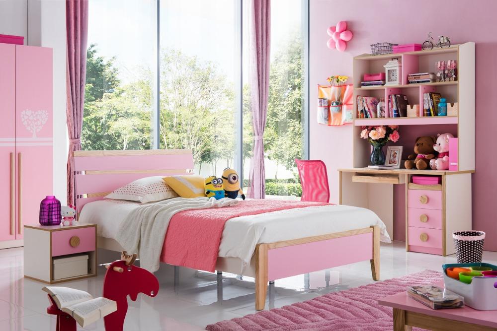 modern children bedroom furniture sets buy children furniture sets