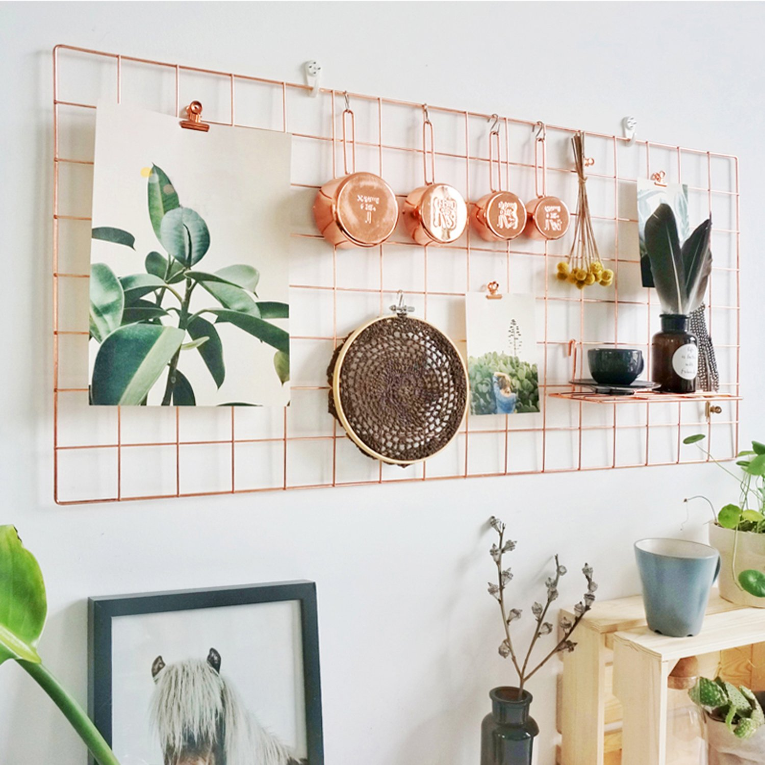 Cheap Wall Frame Collage, find Wall Frame Collage deals on line at ...
