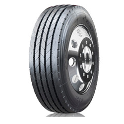 cheap low profile semi 22.5 truck tires for sale