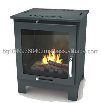 Eco friendly bio ethanol fireplace stove z1 new product for Eco friendly fireplace