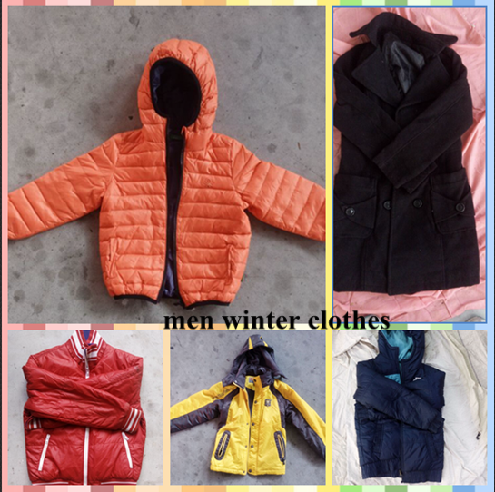 a6296dbaecc used clothing wholesale used winter clothing second hand winter clothes  used clothes