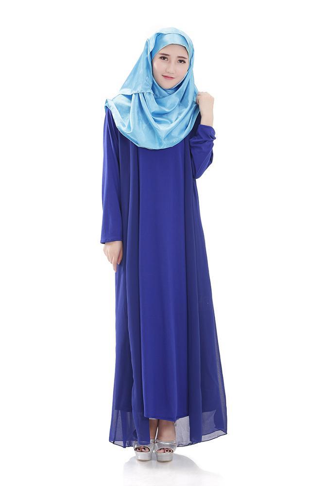muslim single women in cotton plant Women in islamic societies: a selected review of social scientific  half a billion muslim women inhabit some 45 muslim-majority  from a single region.