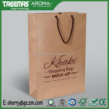 custom paper bags no minimum Ausbag - providing express printed and custom made plastic, paper, cotton and non woven carry bags, custom labels and packaging.