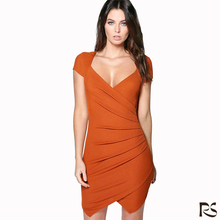 Cheap Cocktail Dress, Cheap Cocktail Dress Suppliers and Manufacturers at  Alibaba.com