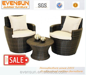 Terrific American Used Wicker Furniture For Sale Download Free Architecture Designs Aeocymadebymaigaardcom