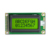 Small size 4 wire spi iic serial port 8x2 character lcd displays