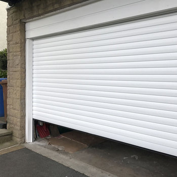 Aluminum Roller Shutter Door Garage Roller Door Prices Buy Roller