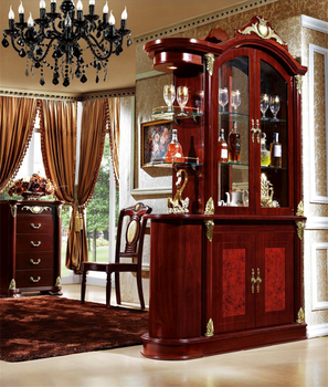 Mdf furniture malaysia living room divider cabinet buy living room divider cabinet sofa for Living room partition furniture