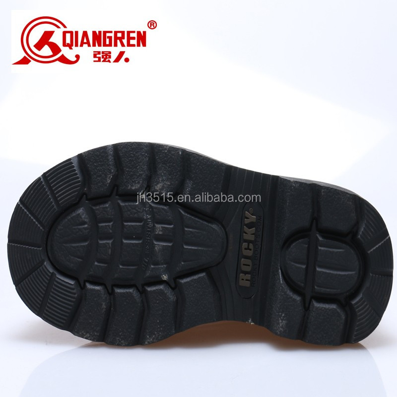 leather new men shoes 2017 fashion genuine casual ZftWUT