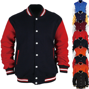 81381cf367c Bomber Jacket Wholesale