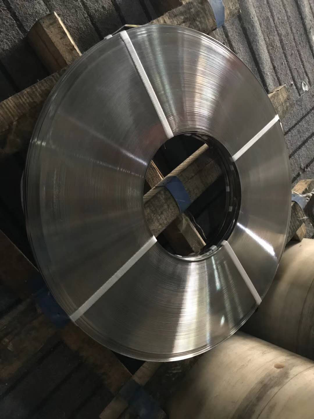 stainless steel trim strip 4