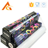 color box food wrapping film household PE food wrap keep food fresh cling wrap