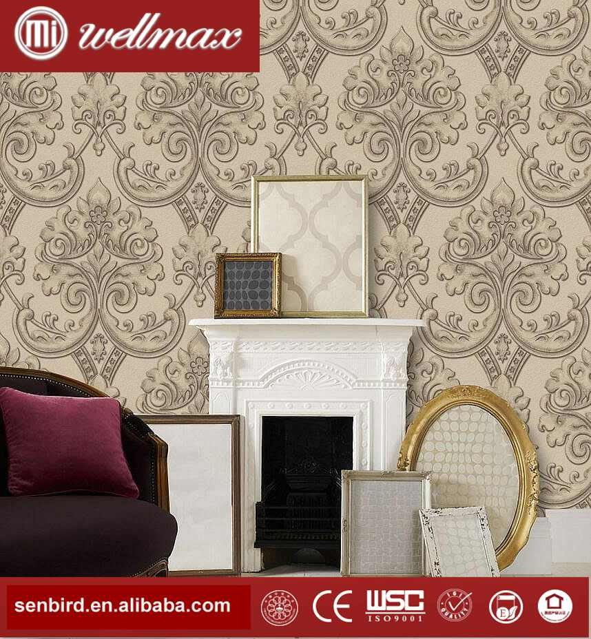 cork wall covering material cork wall covering material suppliers and at alibabacom