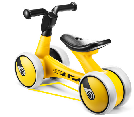 2017 new model hot sale baby tricycle children tricycle cheap tricycle