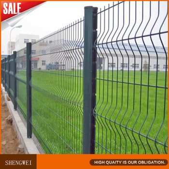 50x200mm nylofor 3d fence 4mm pvc coated welded wire fence. Black Bedroom Furniture Sets. Home Design Ideas