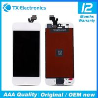 Wholesale for lcd for iphone 5,repair parts wifi antenna for iphone 5s