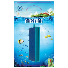 HiSin/HaiXin AS020-6inch blauw 150*38 * H20mm blister viskwekerij stok lucht steen <span class=keywords><strong>aquarium</strong></span> accessoires, <span class=keywords><strong>aquarium</strong></span> decoratie
