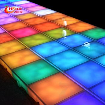 Led Dance Floor Tiles Buy Led Dance Floor Tilesled Dance Floor