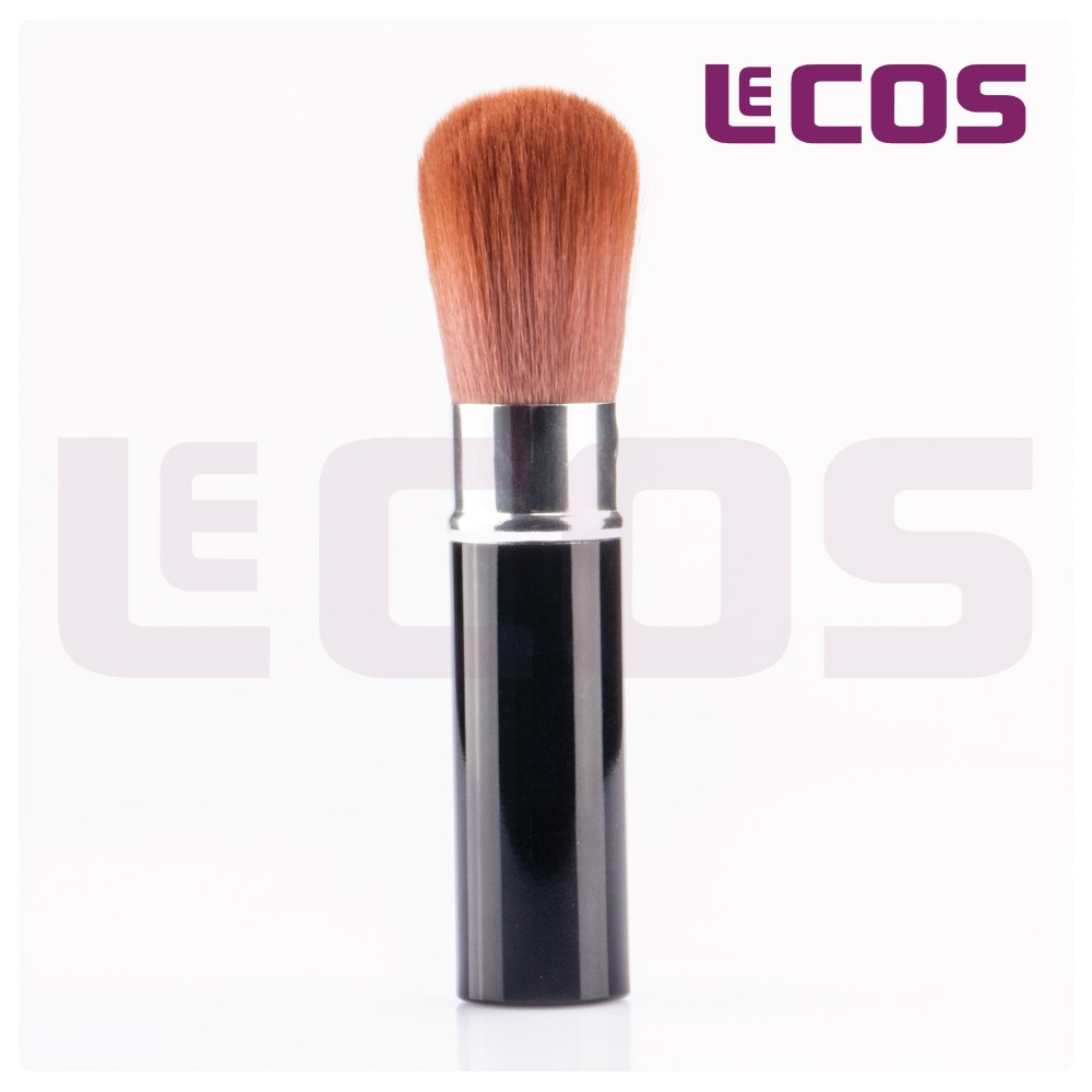 Beauty best cosmetic tool foundation makeup brush