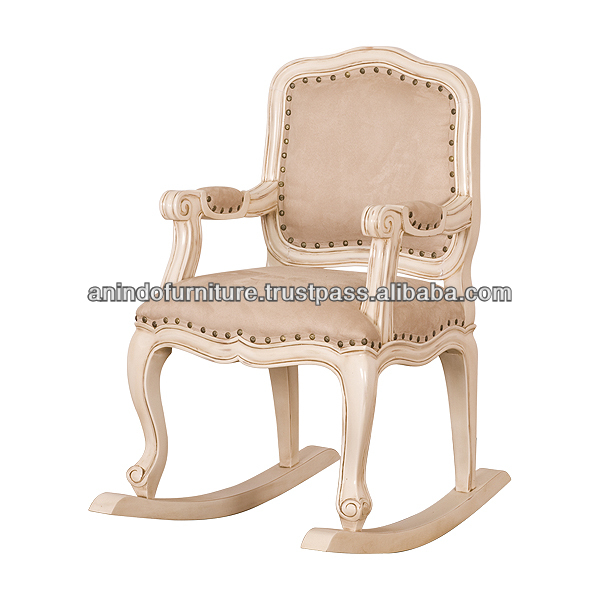 rocking chair rocking chair suppliers and at alibabacom - Cheap Rocking Chairs
