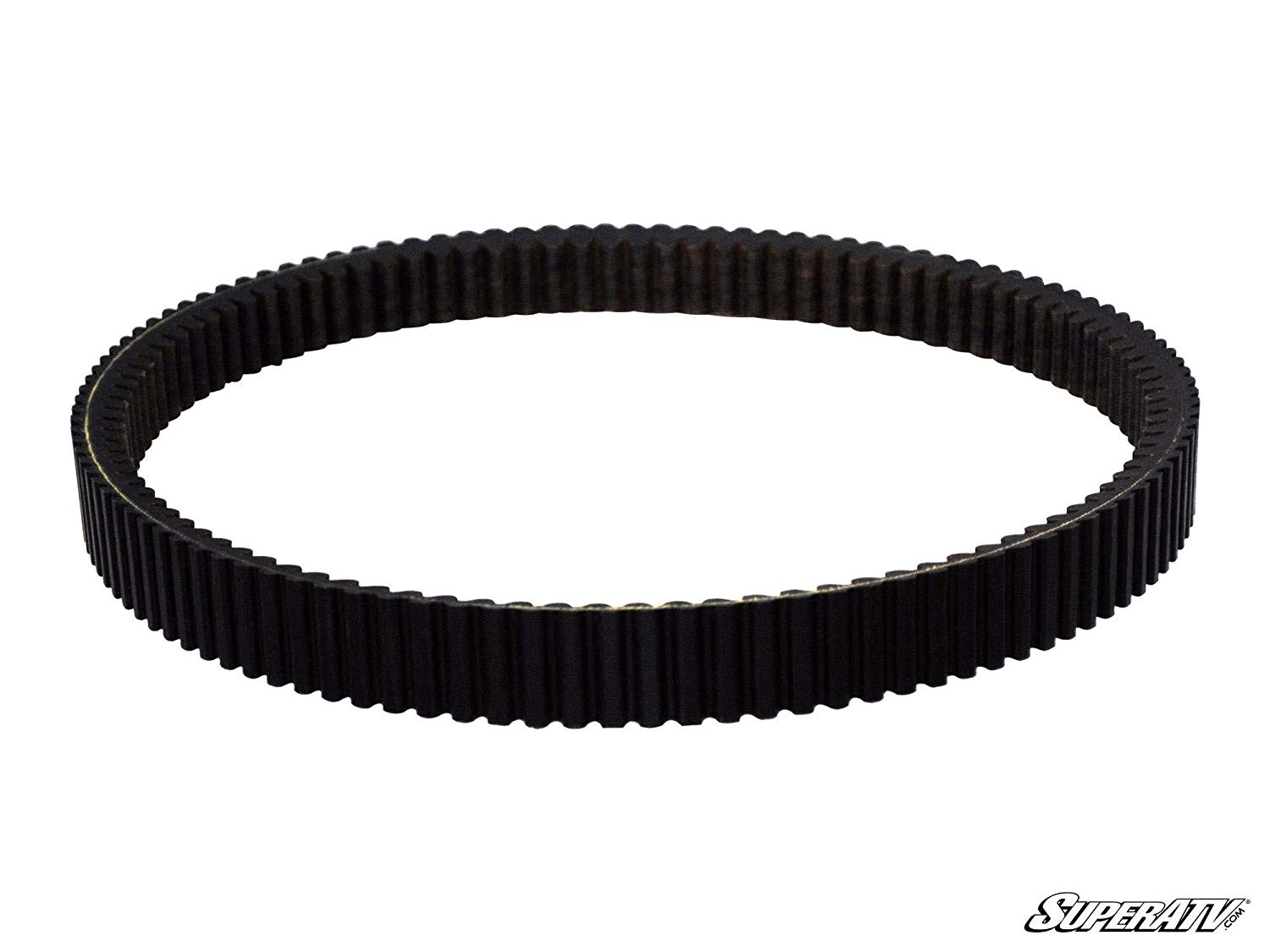 Polaris Sportsman 335/400/450/500/500 EFI/500 HO/400 HO/500 6x6/4X4 CVT Drive Belt (OEM # 3211077) - Standard Duty by SuperATV 20G4022