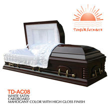 TD-AC08 Xuất OEM <span class=keywords><strong>Tang</strong></span> <span class=keywords><strong>Lễ</strong></span> đồ nội thất <span class=keywords><strong>quan</strong></span> <span class=keywords><strong>tài</strong></span> và <span class=keywords><strong>quan</strong></span> <span class=keywords><strong>tài</strong></span>