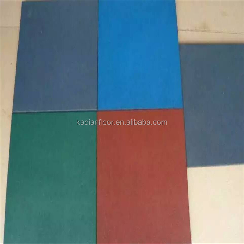 Rubber Flooring Lowes  Rubber Flooring Lowes Suppliers and Manufacturers at  Alibaba com. Rubber Flooring Lowes  Rubber Flooring Lowes Suppliers and